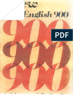 New English 900 Book 3