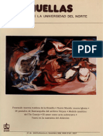 Huellas No. 36.pdf