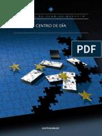 6CentroDia_cas.pdf