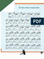 03 - Bach - El clave bien temperado.pdf