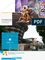 ASWARA Strategic Planning