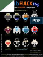 club-hack-magazine-11.pdf