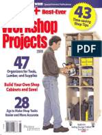 101+ Best-Ever Workshop Projects.pdf