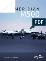 2015-M500