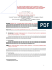 Template Individual Assignment MGT 7023