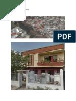 Informe Estructural Casa
