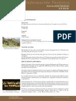 Cusco_Guia.pdf