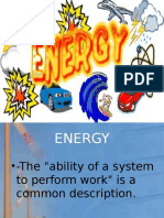 FORMS OF ENERGY.pptx