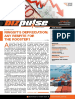 SME Bank - Biz Pulse Issue 12