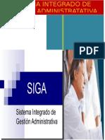 SIGA.PARCIAL SECTOR PUBLICO.docx