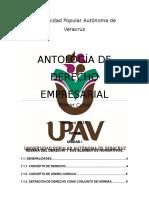 ANTOLOGIA-DE-DERECHO-EMPRESARIAl.docx