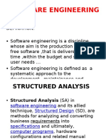Software Engineering.pptx