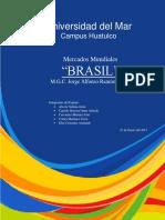 Destino Brasil