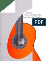 hungarian-composers-guitar-play.pdf