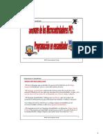 TEMA3-Ensamblador.pdf