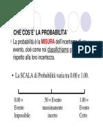 38356-III Distribuzione Normale