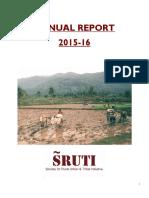 2016.09.07_Annual Report 2015-16