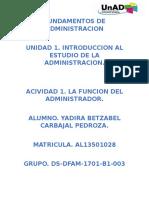 DFAM_U1_A1_YACP