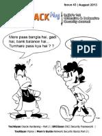 club-hack-magazine-43.pdf