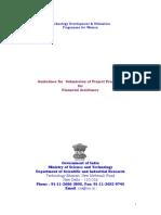 TDUPW Guidelines.pdf