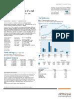 FFS_Masterfund_KF-HEALTHD Class  JPM Global Healthcare A (dist)  USD.pdf