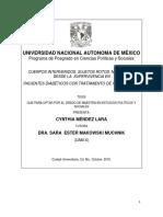 tesis_méndez_lara