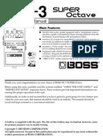 BOS OC3_Manual.pdf