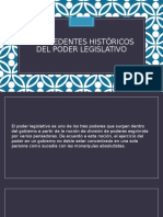 Antecedentes-históricos-del-poder-legislativo (1).pptx
