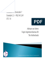 Lecture 7 - Example 2.3 (van Seters).pdf