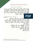 Tata Cara Bilal dalam Sholat Jum.docx