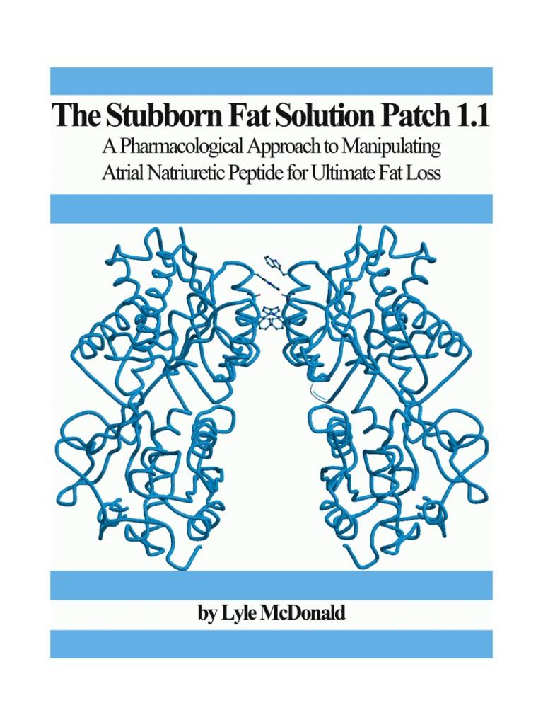 Lyle Mcdonald Ultimate Diet 2.0 Pdf