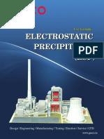 ESP Brochure