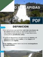 DIAPOSITIVAS-RAPIDAS-FINALES[1] (1)