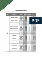 Tarifario_de_programas_Presenciales_y_Presencial_Fin_De_Semana.pdf
