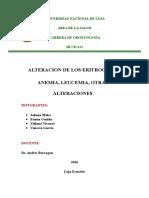 alteraciones-de-los-eritrocitos-CCC.docx