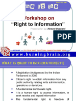 presentation-on-right-to-information-act-by-hemant-goswami-24663.pdf