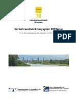 VEP RT 18 Beschluss - Text Anlagen (1)