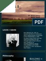 IIM-A - Case study - Part 01.pptx