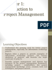 Ch01_Introduction to Project Management