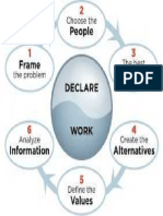 decision_quality.pdf