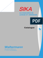 Catalogue SIKA Waltermann.pdf