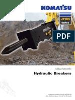 Hydrauli Breakers for Pile Hacking_FESS000103_1403.pdf