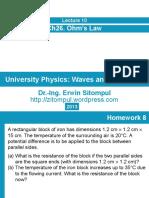 Physics2.10(04)