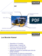 Booster - Sistemas HP.ppt