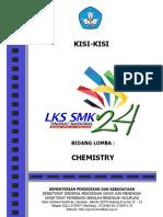 4. CHEMISTRY.pdf
