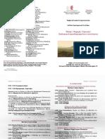 EllinRwmiosGraikosProgramma.pdf
