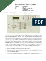 UTS_Robotika-2014.pdf