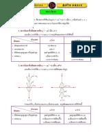 พาราโบลา.pdf