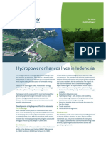 hydropower-enhances-lives-in-indonesia.pdf