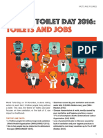 Fact Sheet Toiletsandjobs en 3